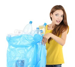 Cheap Waste Removal Companies in Catford
